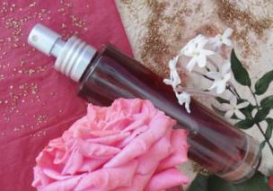 O162062_lotion-rosee-fleurs-web