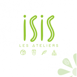 Association Isis