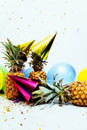 balloons-birthday-celebrate-1071883
