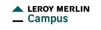 lm_campus_logo-v2