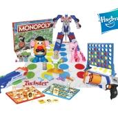 Recyclage et dons de jouets